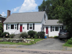 Photo of 4 Johns Ave, Holbrook, MA 02343 (MLS # 72548869)