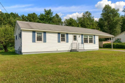 Photo of 148 Hollywood St, Fitchburg, MA 01420 (MLS # 72548946)