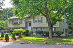 Photo of 14 Azalea Drive, Plainville, MA 02762 (MLS # 72549147)
