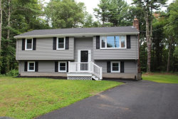 Photo of 420 Branch St, Mansfield, MA 02048 (MLS # 72549185)