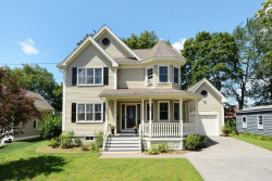 Photo of 19 Kimball Ave, Ipswich, MA 01938 (MLS # 72549318)