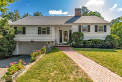 Photo of 15 Garfield Rd, Melrose, MA 02176 (MLS # 72549338)