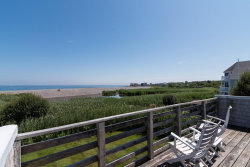 Photo of 7 Wheeler Ave., Scituate, MA 02066 (MLS # 72549343)