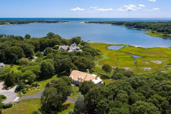Photo of 46 Little Island Dr, Barnstable, MA 02655 (MLS # 72549400)
