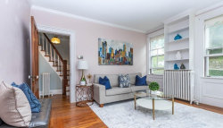 Photo of 3 Emelia Terrace, Boston, MA 02132 (MLS # 72549479)