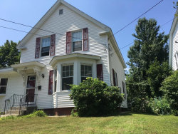 Photo of 111 2nd St, Leominster, MA 01453 (MLS # 72549514)