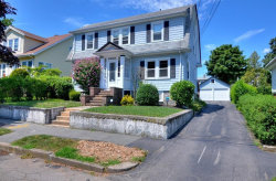 Photo of 127 Elliot Ave, Quincy, MA 02171 (MLS # 72549558)