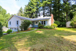 Photo of 3 Winters Drive, Westminster, MA 01473 (MLS # 72549576)