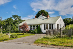 Photo of 31 Woods Lane, Ipswich, MA 01938 (MLS # 72549589)