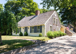 Photo of 122 Spring St, Hanover, MA 02339 (MLS # 72549763)