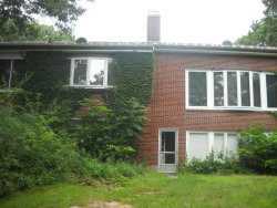 Photo of 801 Commercial St, Braintree, MA 02184 (MLS # 72549767)