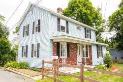 Photo of 5 Eaton Place, Leominster, MA 01453 (MLS # 72549820)