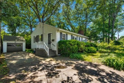Photo of 3 W Dexter Ave, Woburn, MA 01801 (MLS # 72549846)