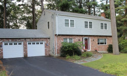 Photo of 14 Codding Rd, Attleboro, MA 02703 (MLS # 72549879)