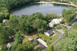 Photo of 583 Federal Furnace Rd, Plymouth, MA 02360 (MLS # 72549888)