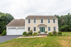 Photo of 4 Milts Way, Plymouth, MA 02360 (MLS # 72549930)
