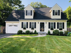 Photo of 2 Naples St, Milford, MA 01757 (MLS # 72549958)