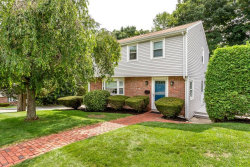 Photo of 2 Margaret Street, Canton, MA 02021 (MLS # 72549974)