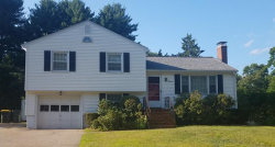 Photo of 11 Hawthorne Dr, Franklin, MA 02038 (MLS # 72550017)