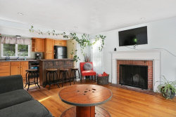 Photo of 23 Spruce St, Plymouth, MA 02360 (MLS # 72550088)