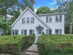 Photo of 463 Boylston St., Newton, MA 02459 (MLS # 72550198)