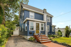 Photo of 19 Highfield Rd, Quincy, MA 02169 (MLS # 72550280)