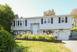 Photo of 15 Peach Tree Ln, Leominster, MA 01453 (MLS # 72550437)