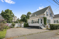 Photo of 47 Warner Street, Gloucester, MA 01930 (MLS # 72550444)