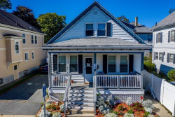 Photo of 409 Park St, New Bedford, MA 02740 (MLS # 72550473)