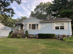 Photo of 152 Rice Ave, Rockland, MA 02370 (MLS # 72550646)