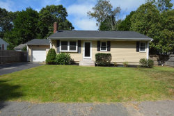 Photo of 26 Green St, Rockland, MA 02370 (MLS # 72550671)