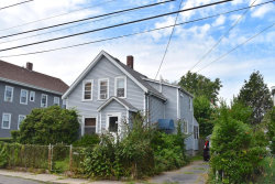 Photo of 32 Appleton St, Quincy, MA 02171 (MLS # 72550710)