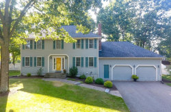 Photo of 2 Remigio Rd, North Attleboro, MA 02760 (MLS # 72550727)