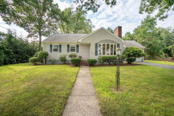 Photo of 22 Congress Ter, Milford, MA 01757 (MLS # 72550798)