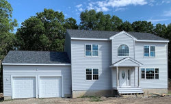Photo of Lot 8 Richard K Stevens Dr, North Attleboro, MA 02760 (MLS # 72550824)