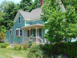 Photo of 484 Central St, East Bridgewater, MA 02333 (MLS # 72551069)