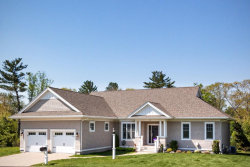 Photo of 25 Chittenden Lane, Unit 25, Cohasset, MA 02025 (MLS # 72551074)