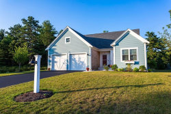 Photo of 10 Inkberry Lane, Plymouth, MA 02360 (MLS # 72551078)