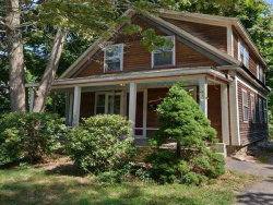 Photo of 81 North St, Randolph, MA 02368 (MLS # 72551081)