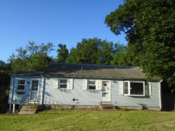 Photo of 319 East St, Weymouth, MA 02189 (MLS # 72551115)