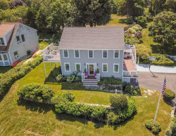 Photo of 33 Scott Dr, Plymouth, MA 02360 (MLS # 72551119)
