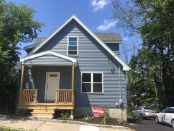 Photo of 22 Plymouth St, Fitchburg, MA 01420 (MLS # 72551193)