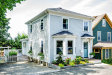 Photo of 5 Elm Place, Marblehead, MA 01945 (MLS # 72551283)