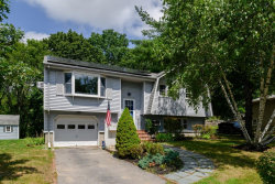 Photo of 10 Blueberry Circle, Brockton, MA 02302 (MLS # 72551315)