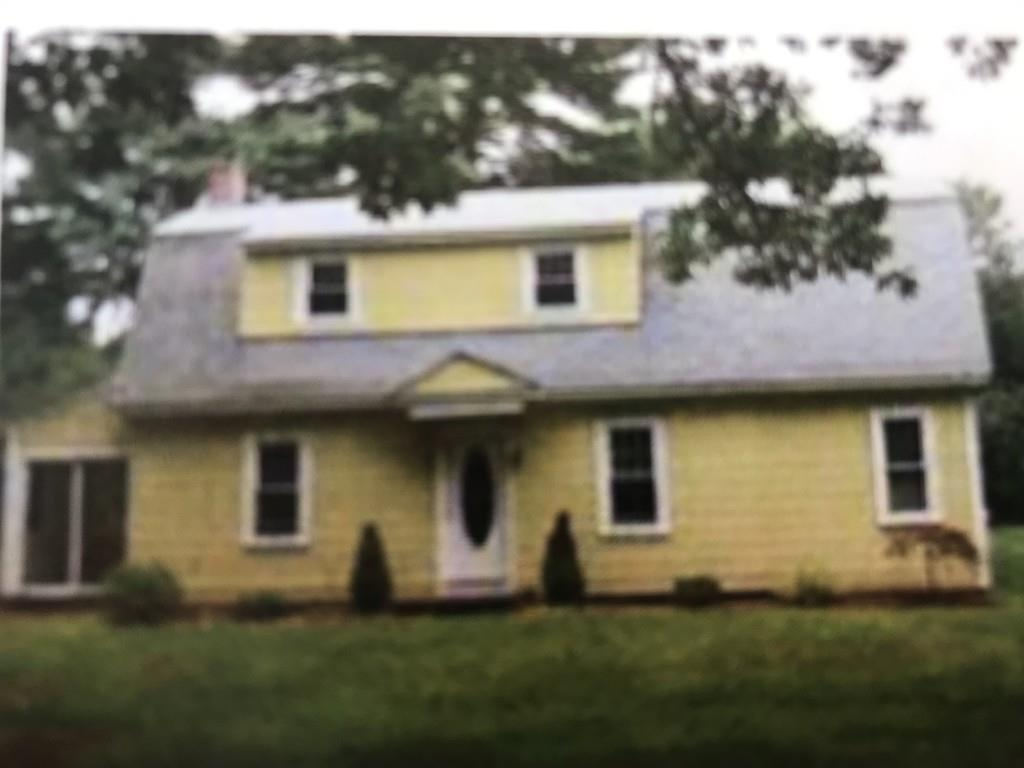 Photo for 101 Tower Rd, Lincoln, MA 01773 (MLS # 72551317)