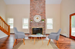 Photo of 37 Oar And Line Rd, Plymouth, MA 02360 (MLS # 72551335)