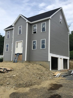 Photo of 13 Overlook Ave, Haverhill, MA 01832 (MLS # 72551386)