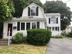 Photo of 80 Charles St, Quincy, MA 02169 (MLS # 72551504)