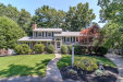Photo of 16 Fells Circle, Wellesley, MA 02482 (MLS # 72551580)