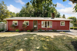 Photo of 108 French Rd, Rockland, MA 02370 (MLS # 72551621)